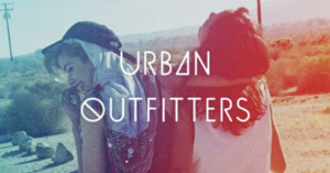 Shopping San Diego Urban Outfitters